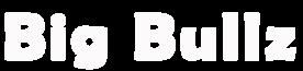 Big Bullz